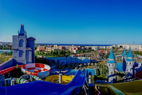 Serenity-Fun-City-Makadi-Bay-olimpia-travel