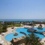 Hotel Sentido Palm Roxal