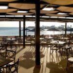 Hotel Steigenberger Aqua Magic Resort 5*