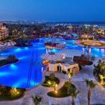 Steigenberger Al Dau Beach Hotel 5*