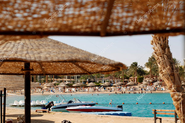 hotel-long-beach-hurgada-olimpia-travel