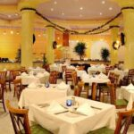 HOTEL LONG BEACH RESORT EX.HILTON 4*-HURGADA