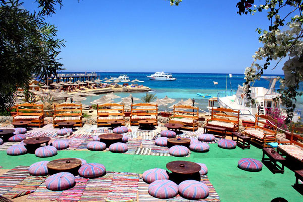 Hotel-King-Tut-Aqua-Beach-Resort-hurgada-olimpia-travel