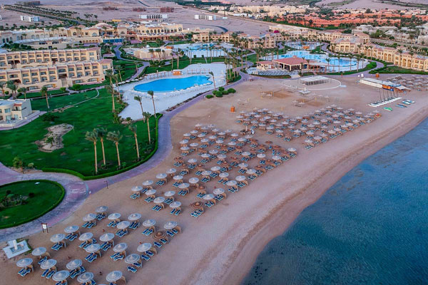 hotel-Cleopatra-Luxury-Makadi-Bay-hurgada-olimpia-travel