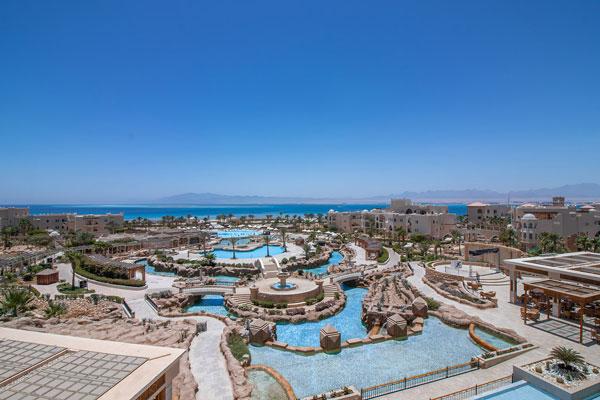 hotel Kempinski_Soma_Bay_Hotel-olimpia-travel
