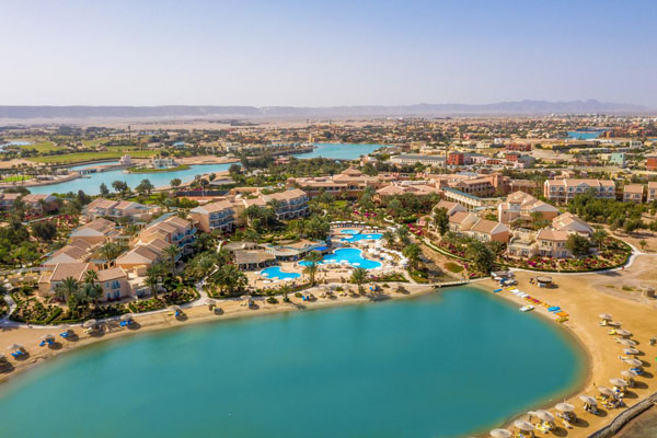 hotel-MOVENPICK-RESORT-SPA-EL-GOUNA-olimpia-travel