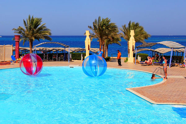 hotel-SPHINX-RESORT-olinmpia-travel