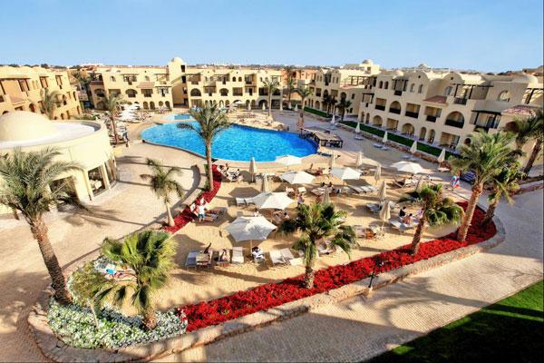 hotel-Stella-Di-Mare-Makadi-Gardens-Resort-Spa-olmpia-travel