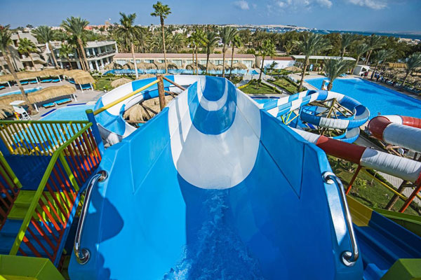 hotel-Sunrise-Aqua-joy-hurgada-olimpia-travel