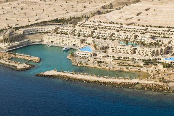 hotel-albatros_citadel-olimpia-travel