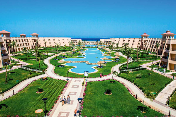 HOTEL-JASMINE-PALACE-RESORT-HURGADA-olimpia-travel