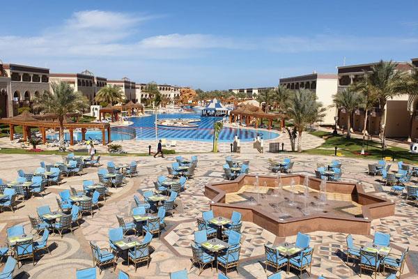hotel-mamlouk-palace-hurgada-olimpia-travel