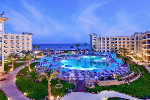 hotel-marina-beach-olimpia-travel-1