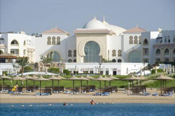 hotel-old-palace-sahl-hasheesh-olimpia-travel