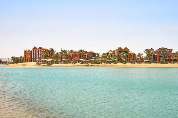 hotel-sheraton-miramare-resort-el-gouna-olimpia-travel
