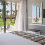 HOTEL SUNRISE MERAKI BEACH RESORT 4* - HURGADA
