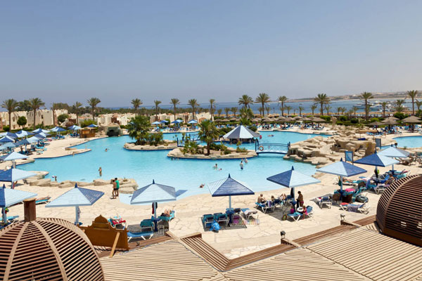 hotel-sunrise-royal-makadi-hurgada-olimpia-travel