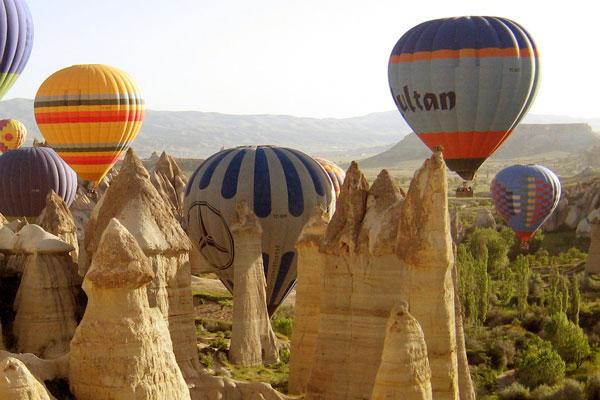 kapadokija-olimpia-travel-