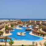 Hotel Sunrise Mamlouk Palace Resort 5*