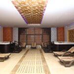 HOTEL SUNRISE GARDEN 5* - HURGADA