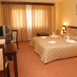 HOTEL GUINNESS 4* BANSKO