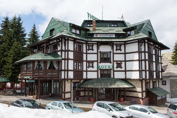 hotel-mount-kopaonik-olimpia-travel