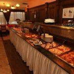 HOTEL SPORT 4* BANSKO