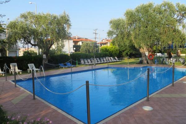 Vila-Elia-Limenas-olimpia-travel