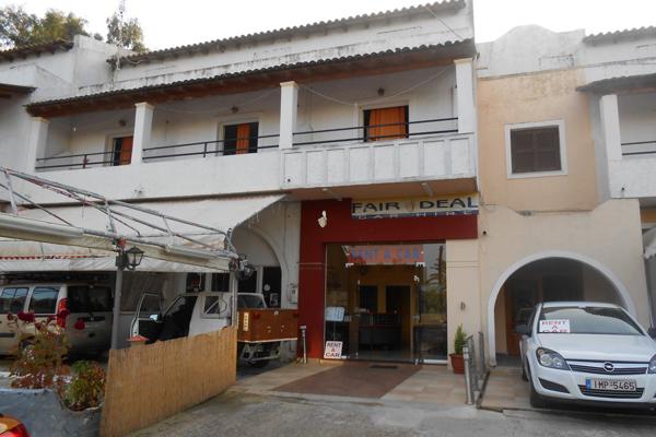 vila-tassos-dasia-olimpia-travel