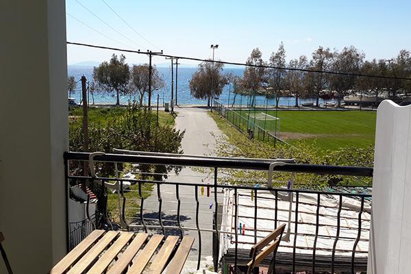 Vila-Joannu-Neos-Marmaras-olimpia-travel