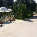 Vila Aleksandros Pefkohori
