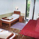 Hotel Alet 2*