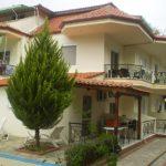 Vila Alexandros5 Palace