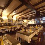 Hotel Bella Vista Hurgada
