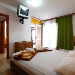 Hotel Bečići