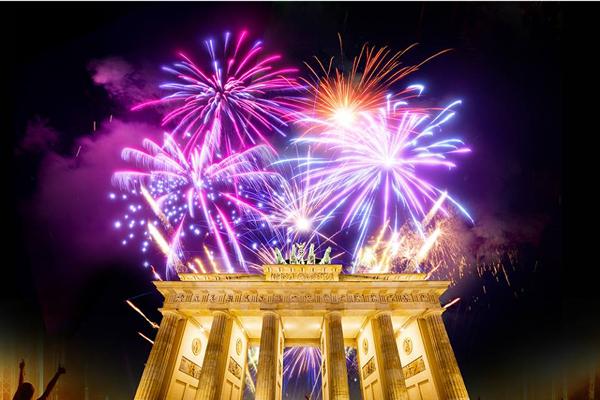 berlin-kapija-1-nova-godina