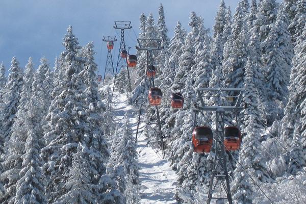 borovec-zima-zimovanje-skijanje-bugarska-olimpia-travel