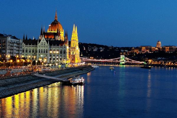 budimpesta-reka-nova-godina-olimpia-travel