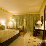 Hotel Continental Hurgada