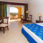 Hotel Sinbad Club Aqua Resort Hurgada