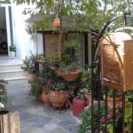 Vila DImitris Platamon