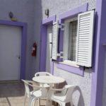 Vila Dionisos Kefalonija