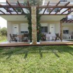 dionisos-resort-pefkohori-olimpia travel