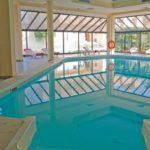 Hotel Hilton Resort Hurgada