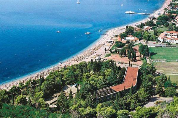 hotel-park-budva-olimpia-travel
