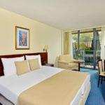 Hotel Iberostar Bellevue