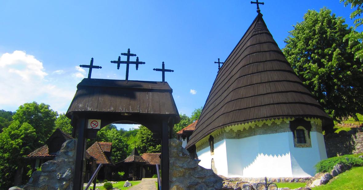 krupanj-crkva-olimpia-travel