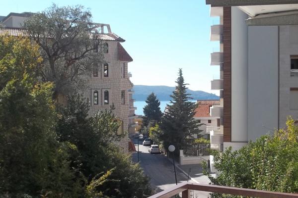 kuća-bela-rafailovići-olimpia-travel