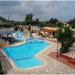 Vila Blue Lagoon