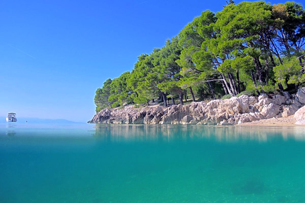makarska olimpia travel